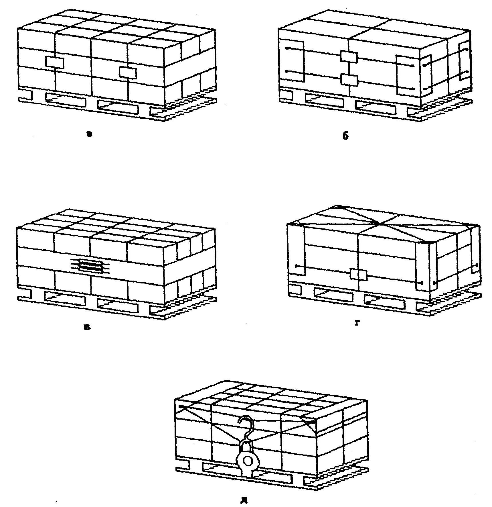 инструкция по выгрузке извести из автоцистерны