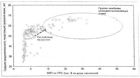 По ГК РСФСР 1964 г. и части 3 ГК РФ 2001